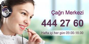 CVyolla.com İletişim
