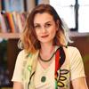 CVyolla.com İK Blog yazarı Banu Çakar