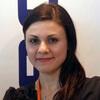 CVyolla.com İK Blog yazarı Burcu Ertemli Şanlı