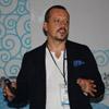 CVyolla.com İK Blog yazarı Deniz Daver