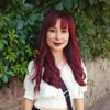 CVyolla.com İK Blog yazarı Ebru Bektaşoğlu