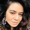 CVyolla.com İK Blog yazarı Gülsün Müftügil