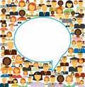 İç İletişim şirketler için çok önemli bir fonksiyondur - CVyolla.com İK Blog sayfası