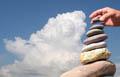İK Blog Yazmanın Katkıları ve İş Arama Sürecine Etkileri - CVyolla.com İK Blog sayfası