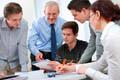 İK Alanında Yönerge ve Yönetmelik Nasıl Hazırlanır? - CVyolla.com İK Blog sayfası