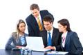 Çalışanın İş Arama İzinleri Nasıl Uygulanmalı? - CVyolla.com İK Blog sayfası