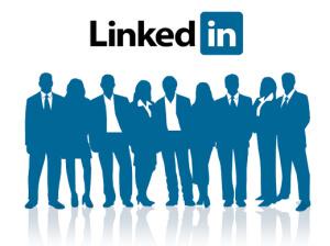 Yeni Kullanıcılar İçin LinkedIn