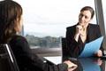 İş Görüşmesinde Başınıza Neler Gelebilir? - CVyolla.com İK Blog sayfası