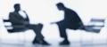 İşe Alım Sürecinizden Memnun Değil misiniz? - CVyolla.com İK Blog sayfası