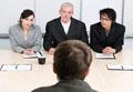 İşe Alımcının Görevi Ne Olmalı? - CVyolla.com İK Blog sayfası