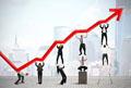İyi Bir Satışçı Hangi Özelliklere Sahip Olmalıdır? - CVyolla.com İK Blog sayfası