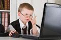 Çocuklardan Büyüklere 7 Kariyer Tavsiyesi - CVyolla.com İK Blog sayfası