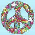 Kelimelerin Gücü - CVyolla.com İK Blog sayfası