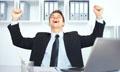 Mutluluk Üzerine - CVyolla.com İK Blog sayfası