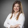 CVyolla.com İK Blog yazarı Seda Küçük