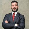 Arda Selim Uçer - CVyolla.com İK Blog sayfasında İnsan Kaynakları makaleleri yazıyor.