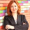 Selin Yetimoğlu - CVyolla.com İK Blog sayfasında İnsan Kaynakları makaleleri yazıyor.