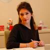 Serap Altekin - CVyolla.com İK Blog sayfasında İnsan Kaynakları makaleleri yazıyor.
