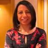 Sevim Demirel - CVyolla.com İK Blog sayfasında İnsan Kaynakları makaleleri yazıyor.