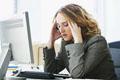 Tükenmişlik Sendromu - CVyolla.com İK Blog sayfası