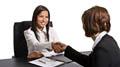 İş Görüşmelerinde Beceriden Ziyade Tutumsal Değerlendirmenin Önemi - CVyolla.com İK Blog sayfası